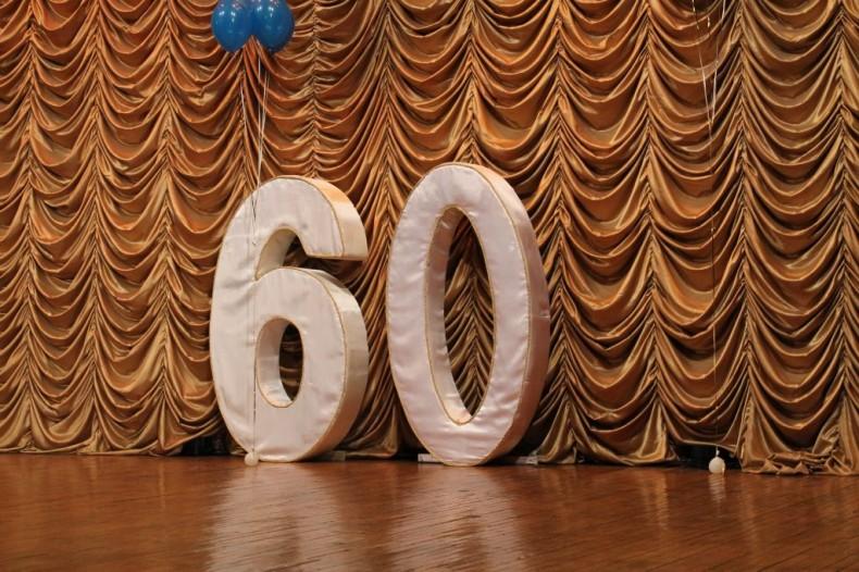 60-years-2