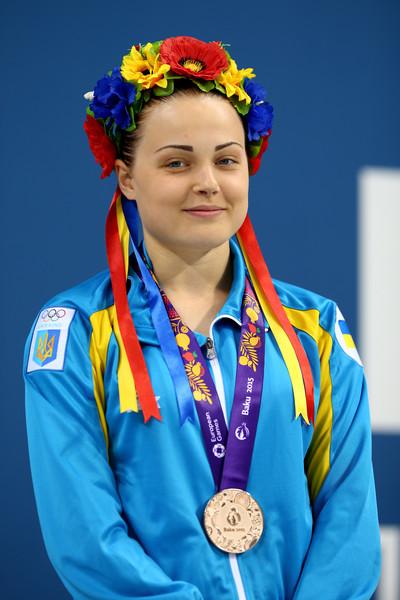 Diana-Shelestyuk