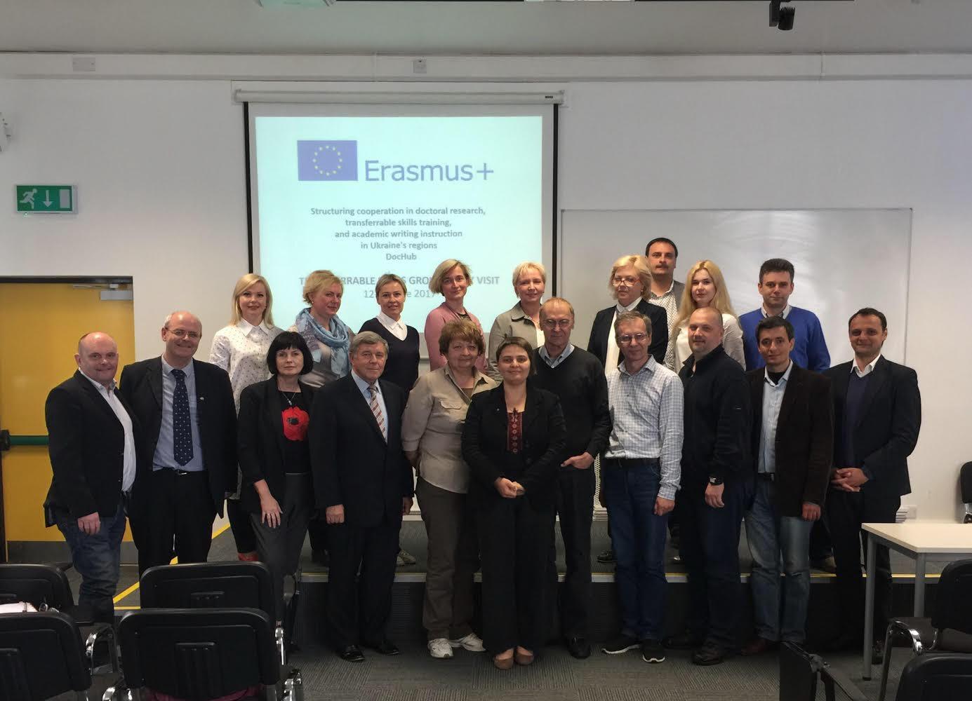 Erasmus (4)