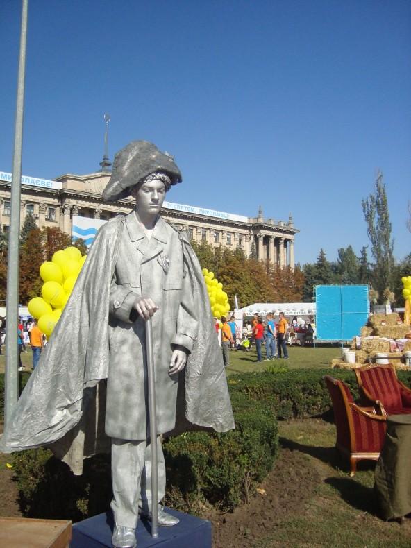 Mykolayiv (5)