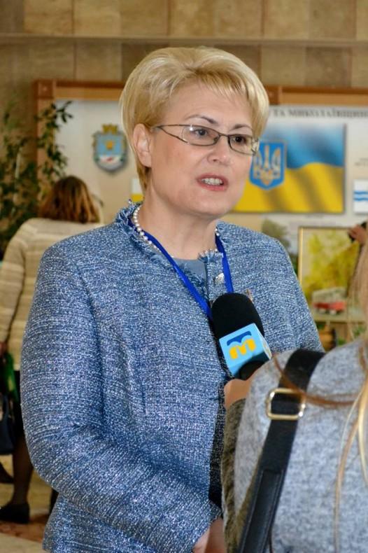 Mykolayiv (8)