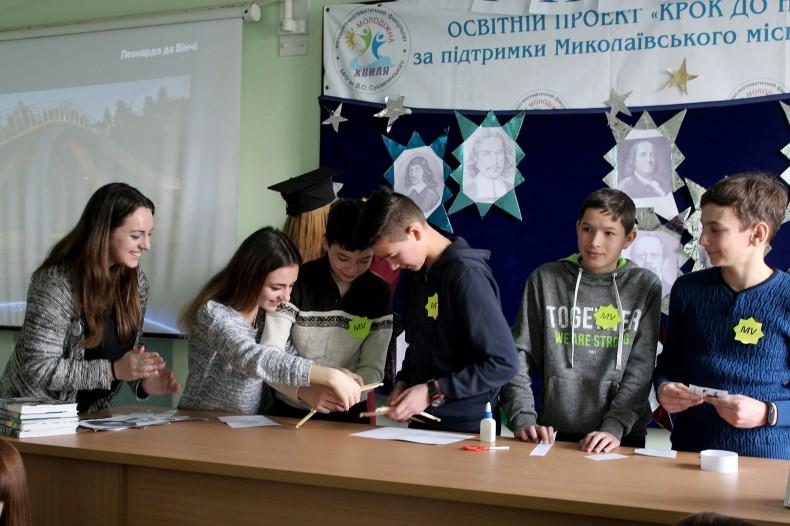 New-Odessa-14