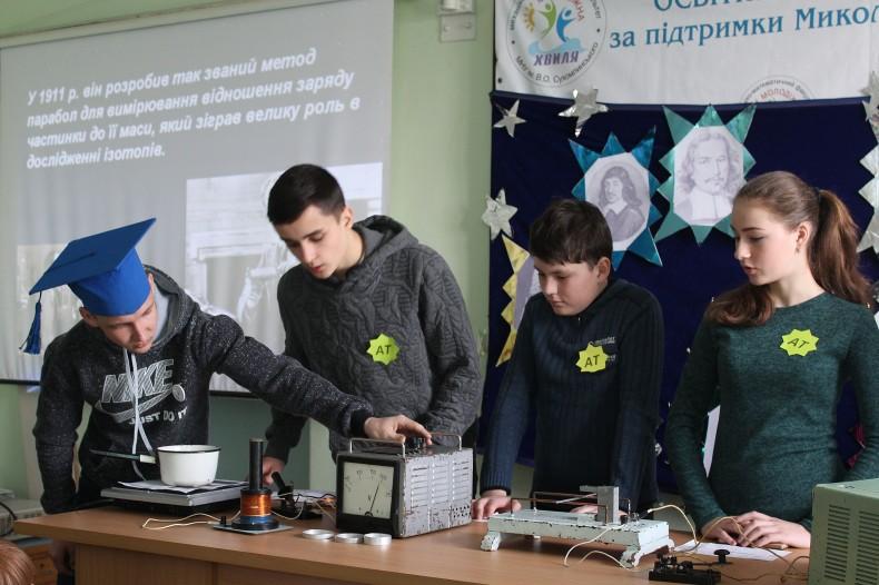 New-Odessa-17