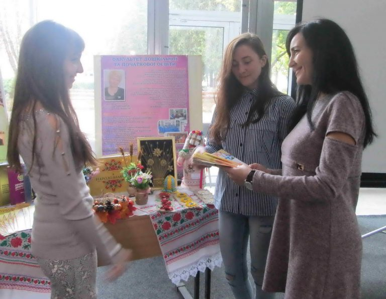 Open-Day (14)