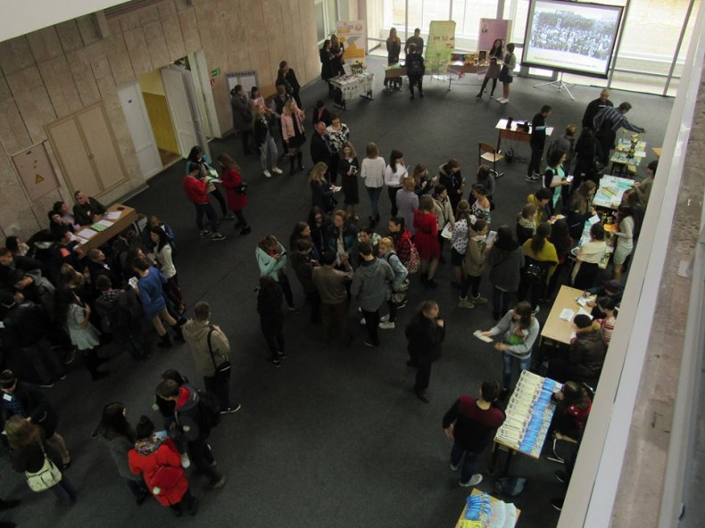 Open-Day (3)