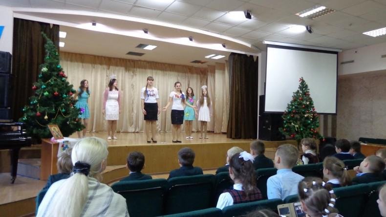 St-Nicholas-Day-2