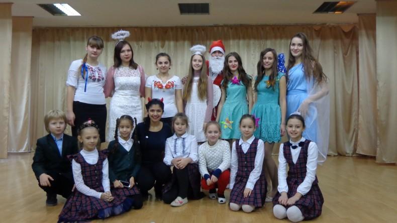 St-Nicholas-Day-3