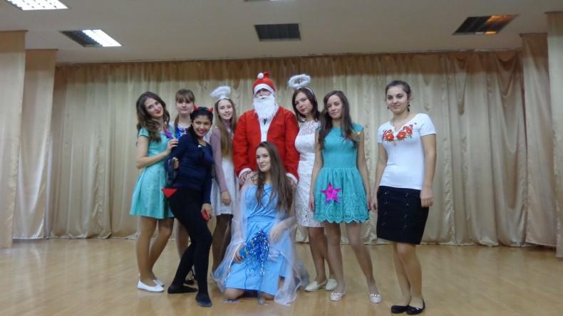 St-Nicholas-Day-4