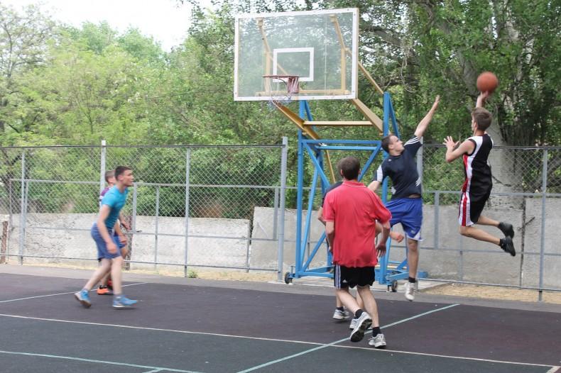Streetball1705 (11)