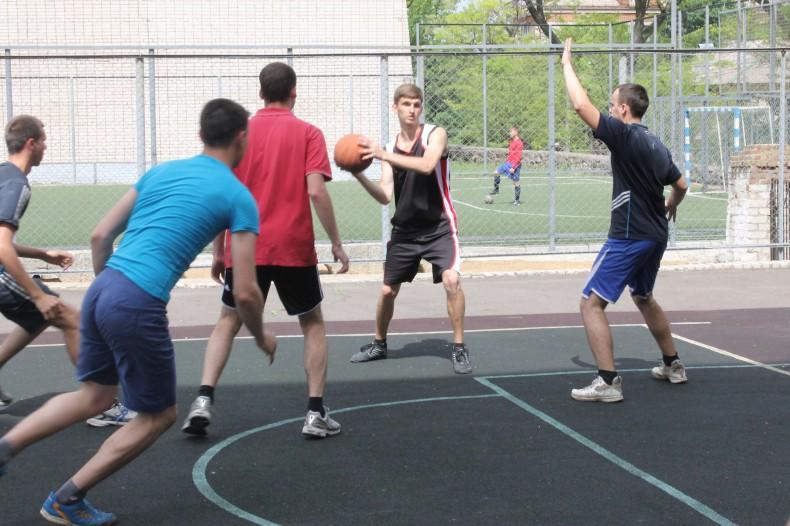Streetball1705 (2)
