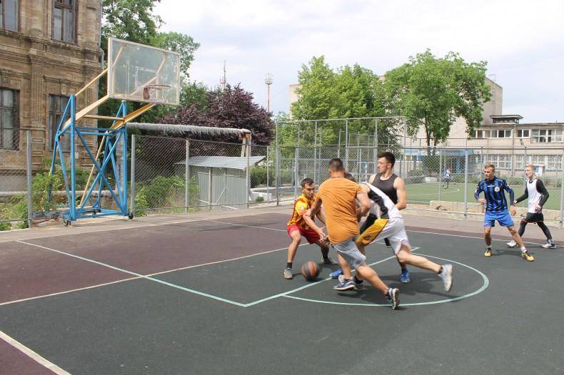 Streetball1705 (4)