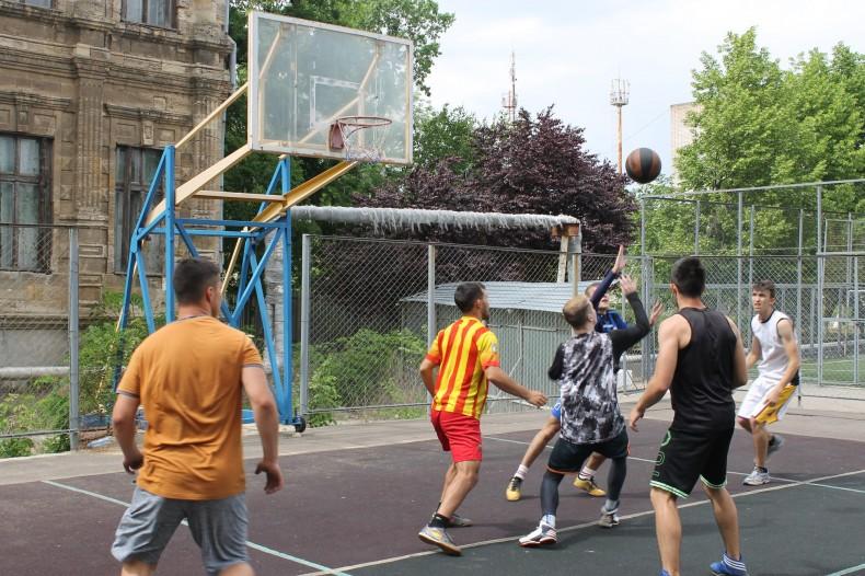Streetball1705 (5)
