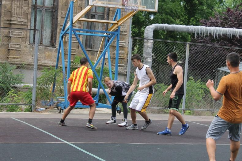 Streetball1705 (7)