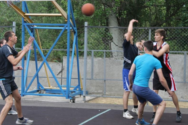 Streetball1705 (8)