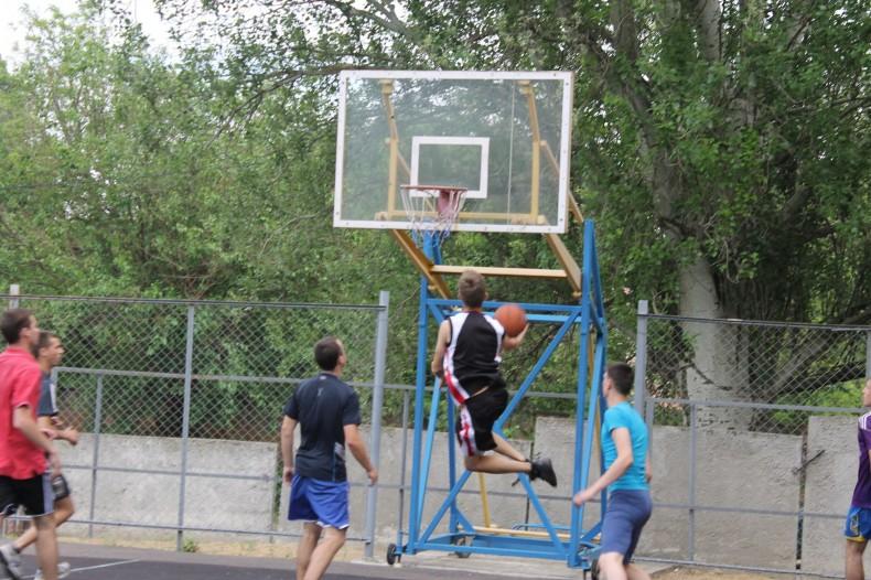 Streetball1705 (9)