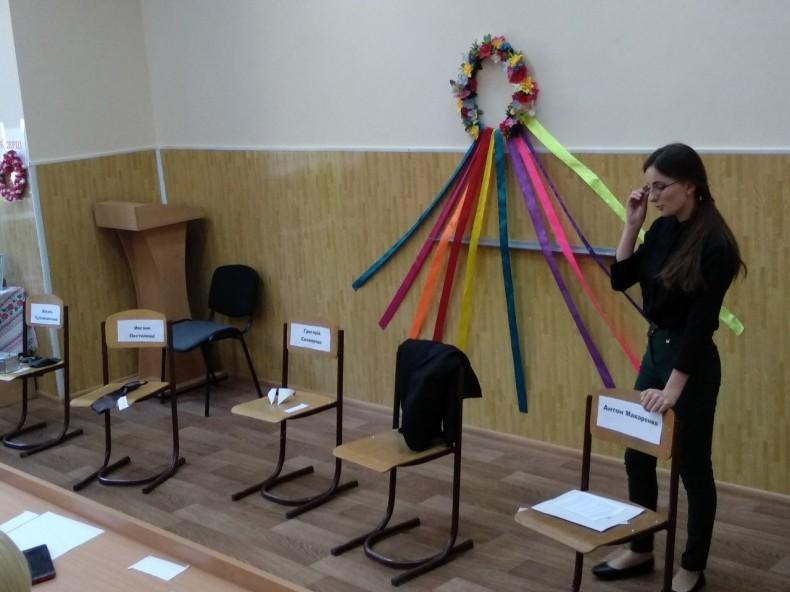 Ukraine3105-1