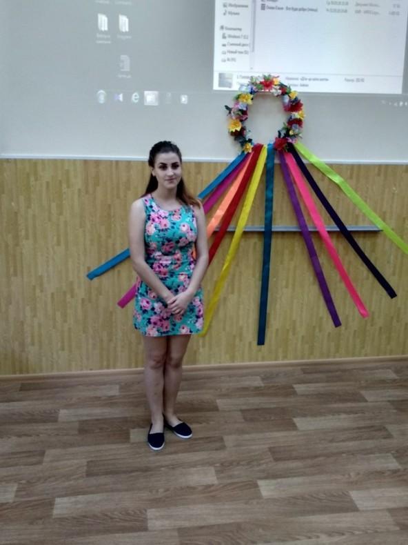 Ukraine3105-4
