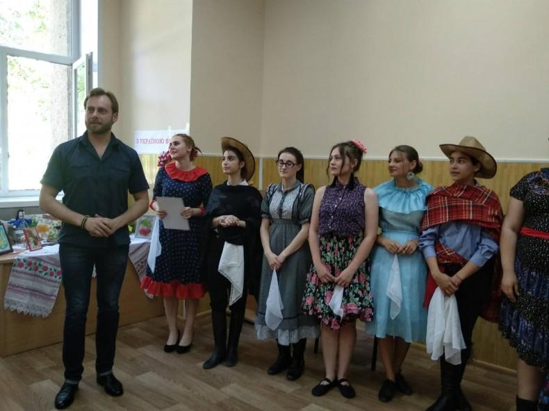Ukraine3105-7