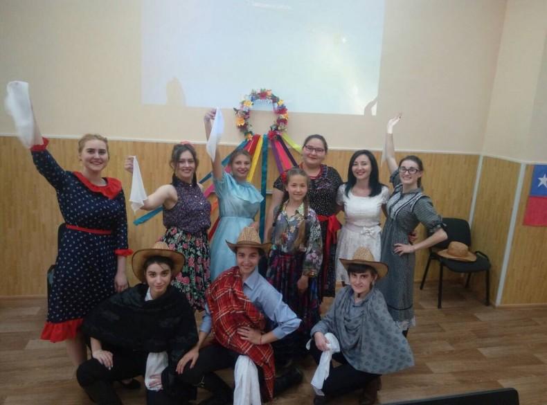 Ukraine3105-9
