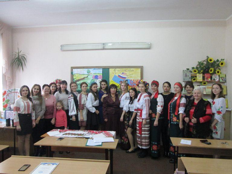 Week-ukr (1)