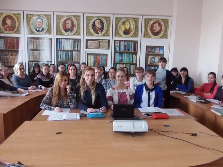 Week-ukr (2)