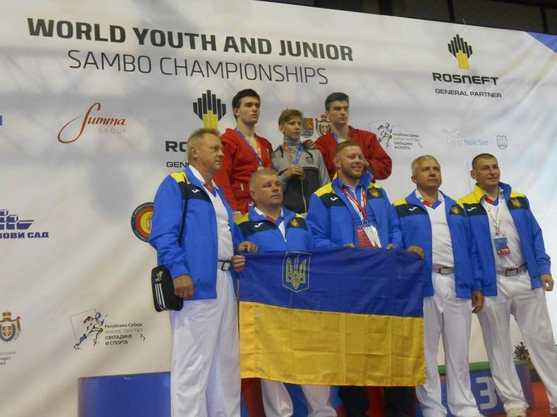 World-Championship (2)