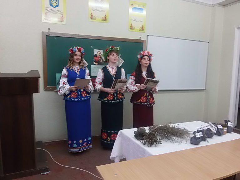 Zaporizhzhya-Sich-4