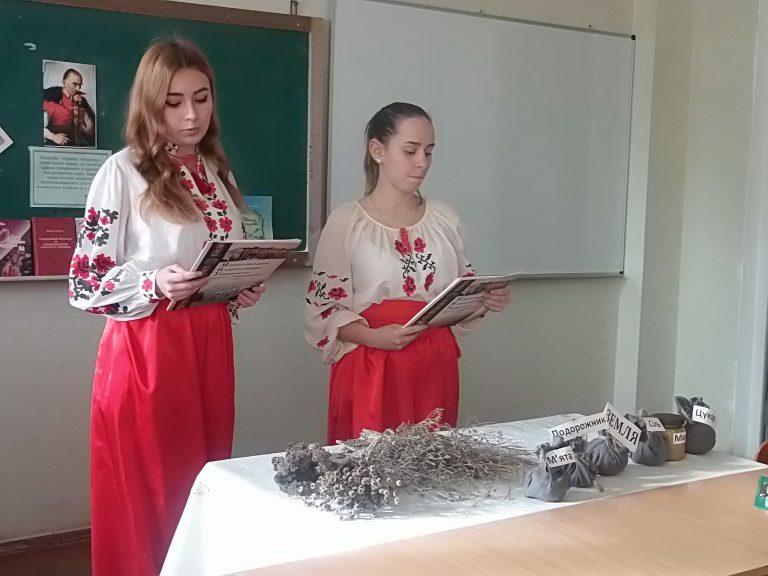 Zaporizhzhya-Sich-7