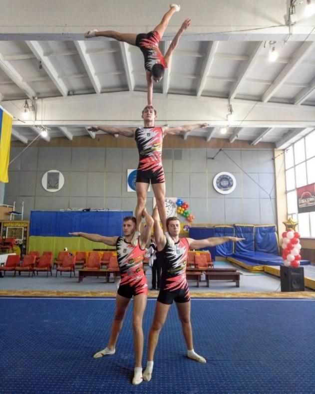 acrobatics-1