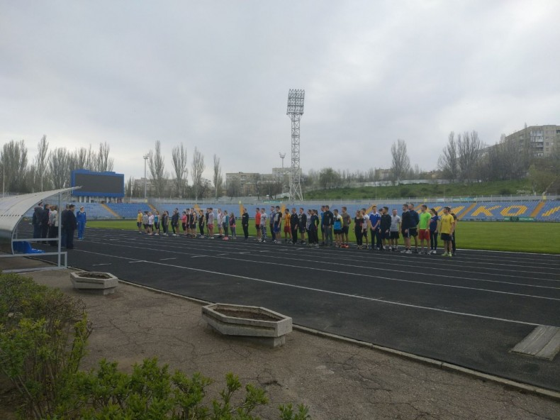 athletics-championship-3