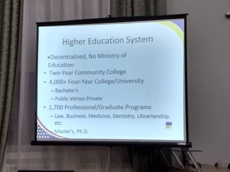 education-week-2017-4
