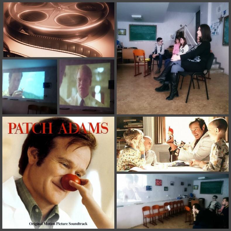 film2102