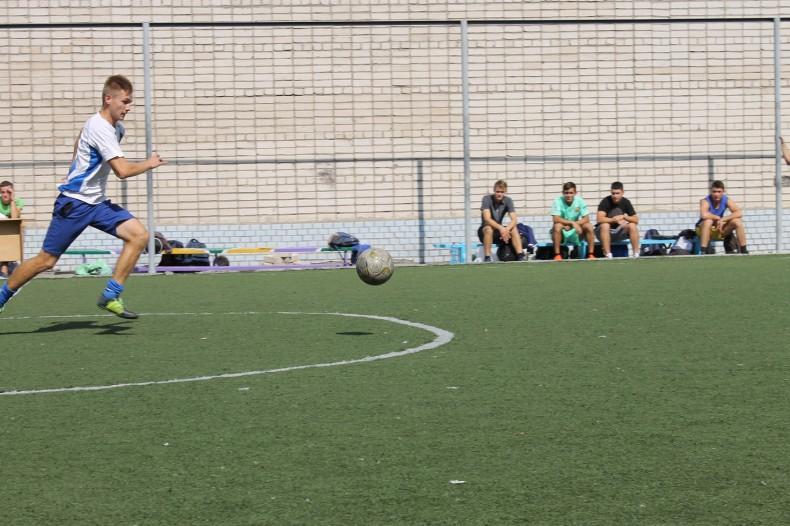 football (8)