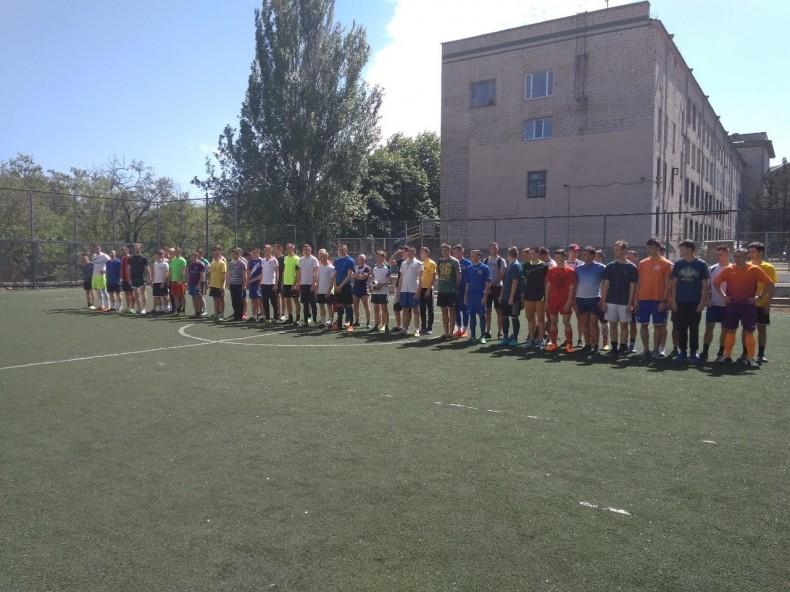 mini-football-1