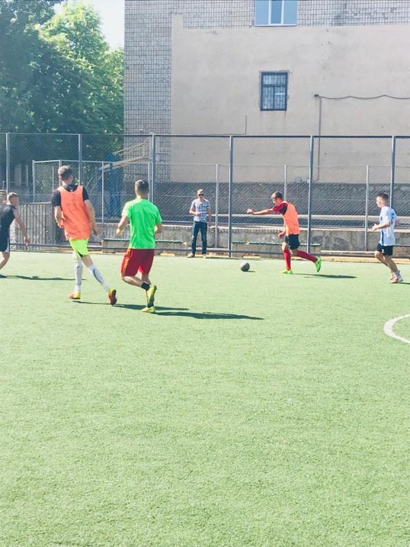 mini-football-10