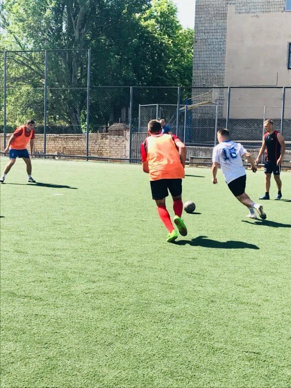 mini-football-11