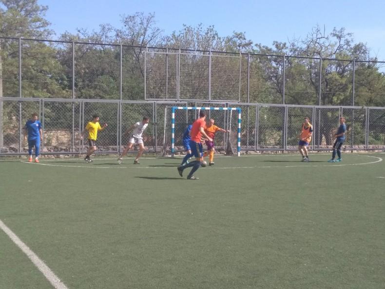 mini-football-16