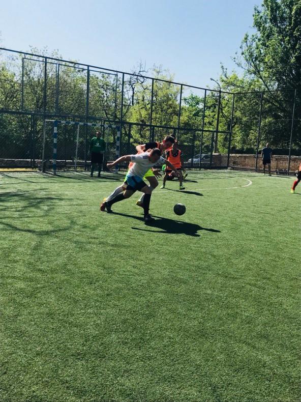 mini-football-17