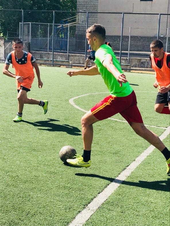 mini-football-2