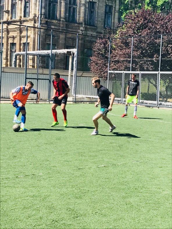 mini-football-20