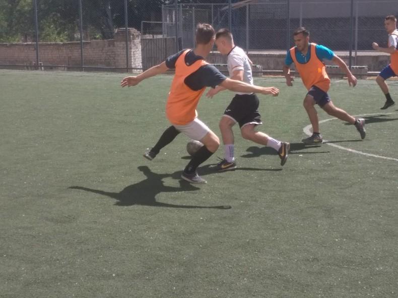 mini-football-22