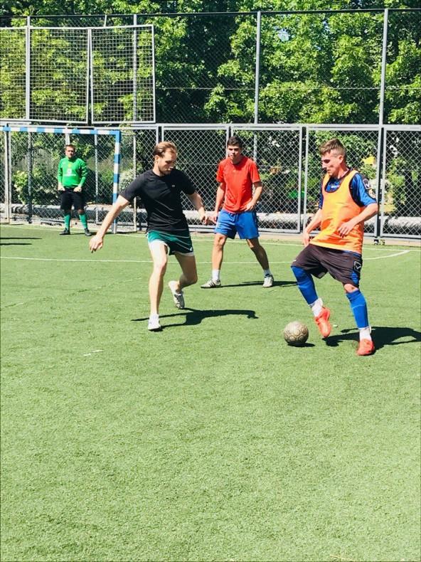 mini-football-23