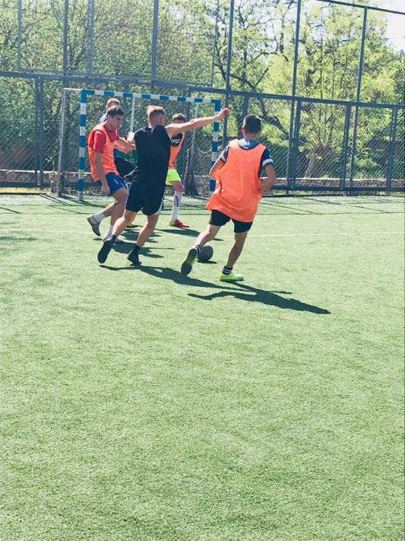 mini-football-5