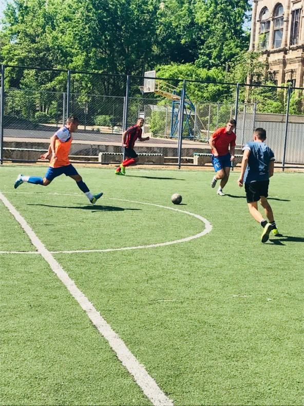 mini-football-6
