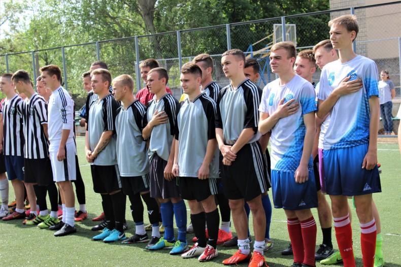 minifootball-10
