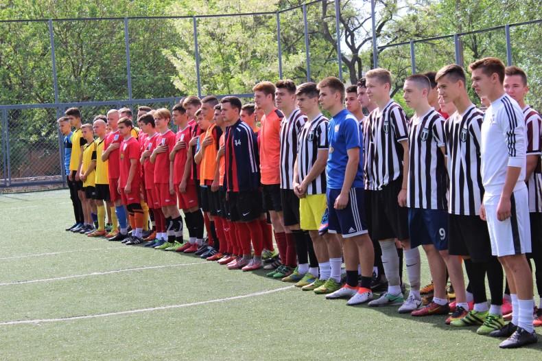 minifootball-11