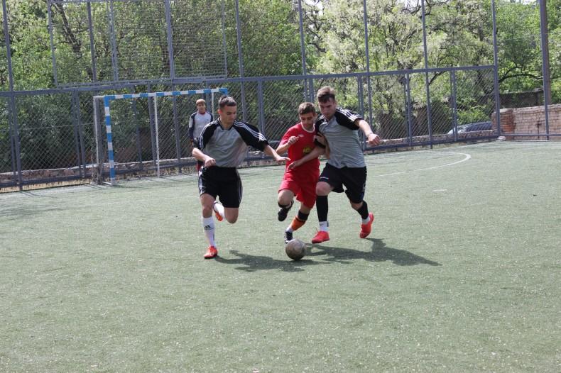 minifootball-18