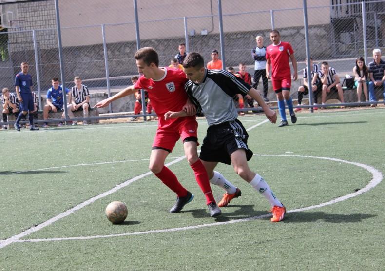 minifootball-19