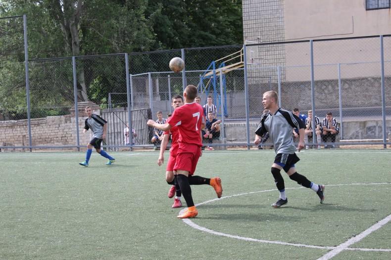 minifootball-20