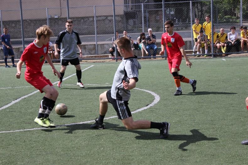 minifootball-21